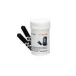testribad glükomeeter