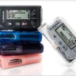 Insuliinipumbad