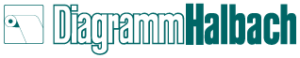 diagramm-halbach-logo