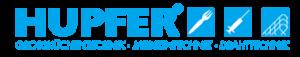 hupfer-logo