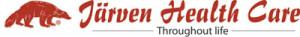 jarven_logo
