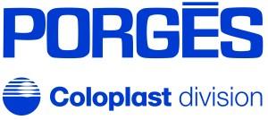 logo_Porges-coloplast-division-300x134