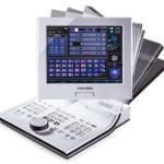 refraktor HDR-7000