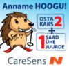 Caresens_200x200_Suuskadega