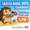 CareSens_Siilike_200x200