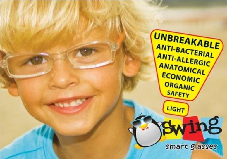 a3005107214 Aitame TÜ Kliinikumi Lastefondil soetada lastele prillid! - AB ...