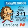 CareSens_Siilike_Suuskadega_2_200x200