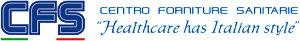 Logo_CFS_21