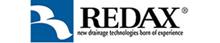 logo_redax
