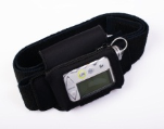 Vöökott insuliinipumbale