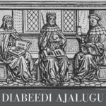 diabeedi ajalugu